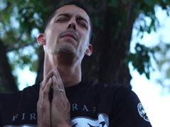 Dustin Avila Music