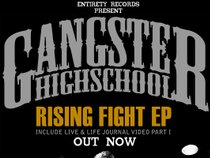 Gangster Highschool