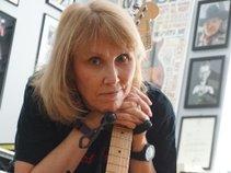 Cathy Linda Baldwin