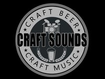 Craft Sounds
