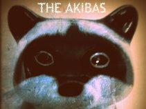 The Akibas
