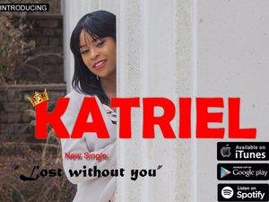 Katriel