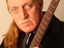 Steve Red Lasner