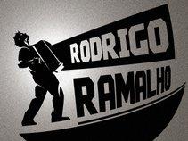 Rodrigo Ramalho