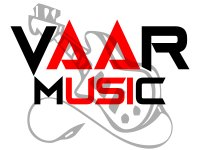 VAAR MUSIC