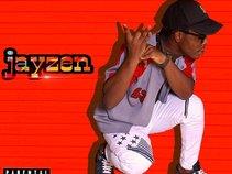 Jayzen