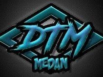 DJ-NANDA-DTM-71