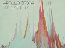 Image for Apollo Cobra