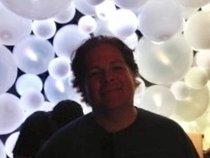 Paul Andrew Duncan