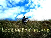 Looking For Finland