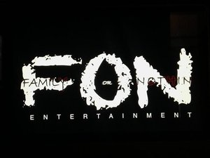 F.O.N