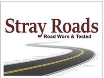 Stray Roads