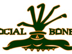 Image for Social Bones (formerly Baked Potato)