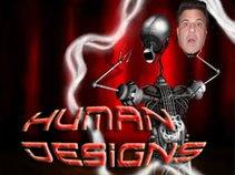 HumanDesigns