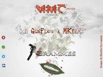 MMC MUSIC