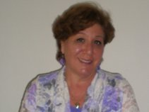 Angela Dittmar