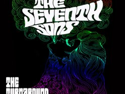 Image for The Seventh Sons