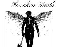 Forsaken Death