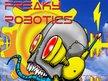 Freaky Robotics