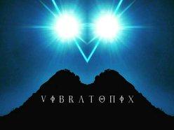 Vibratonix