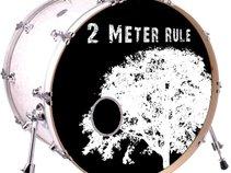 2 Meter Rule