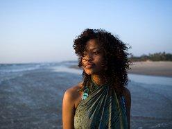 Image for Amira Kheir