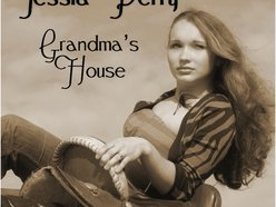 Image for Tessia Perry