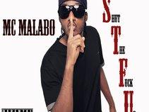 Mc Malabo