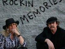 Rockin' Memories - Soul/R&B Flavors