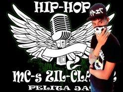 MC'S -MOLUCCAN CLABOR