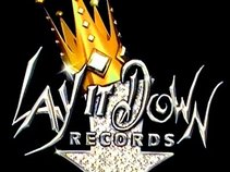 Lay It Down Records