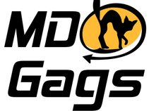 MDGags