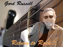 Gord Russell