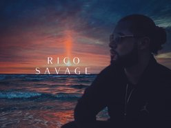 Rico Savage