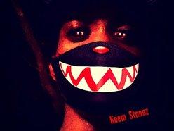 Keem Stonez