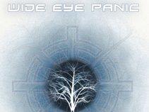 Wide Eye Panic