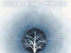 Image for Wide Eye Panic