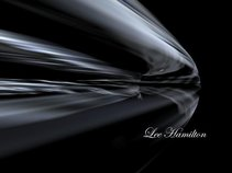 Lee Hamilton - UK