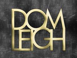 Dom Leigh
