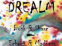DREALM