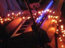 Jazz it UP! Piano