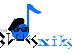 Image for The Bluesniks