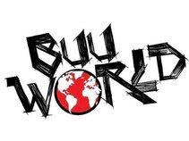 BuuWorld