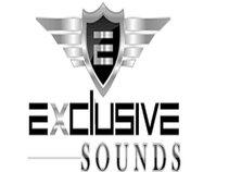 Exclusive Sounds Tifaman Studios
