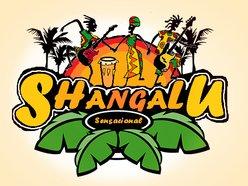 SHANGALU