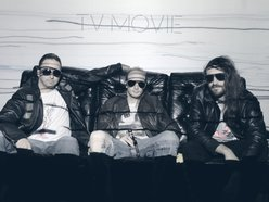 Image for TV Movie
