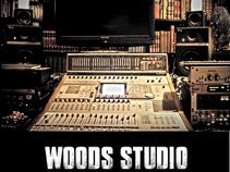 Woods Studio (Free Mixing and Mastering)
