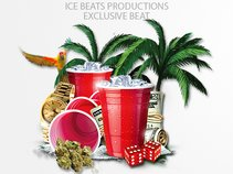 ICE BEATS GOT THE NICE BEATS #MR.NOTYPEBEATS