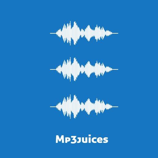 Mp3 juices space by mp3juice reverbnation mp3juice stopboris Images
