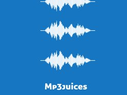 Mp3juice reverbnation mp3juice stopboris Gallery